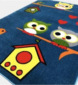 Синтетический ковер Kolibri (Колибри) 11205-140
