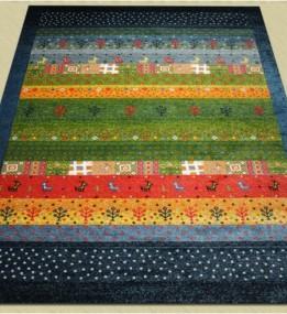 Синтетичний килим Kolibri (Колібрі) 11293/130