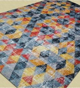 Синтетичний килим Kolibri (Колібрі) 11402/114