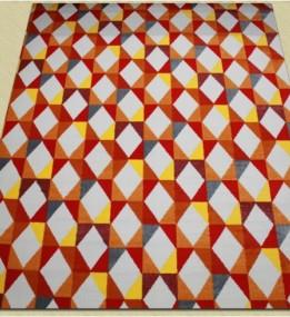 Синтетичний килим Kolibri (Колібрі) 11425/162
