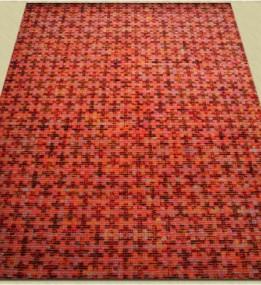 Синтетический ковер Kolibri (Колибри) 11426/269