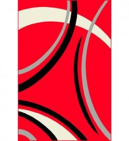 Синтетичний килим Kolibri (Колібрі) 11427/120