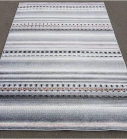 Синтетический ковер Kolibri (Колибри) 11042/290