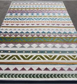 Синтетичний килим Kolibri (Колібрі) 11361/148