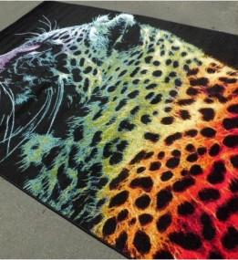 Синтетический ковер Kolibri (Колибри) 11016-180