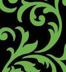 Синтетический ковер Lambada 0451F