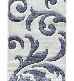 Синтетичний килим Lambada 0451k