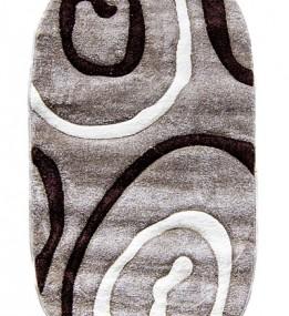 Синтетический ковер Lambada 0461B