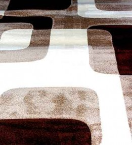 Синтетичний килим Lambada 0492A