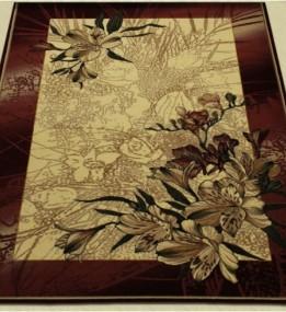 Синтетический ковер Lotos 1563/210