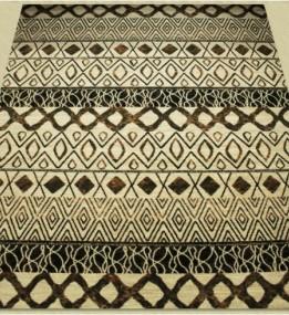 Синтетичний килим Lotos 1582/130