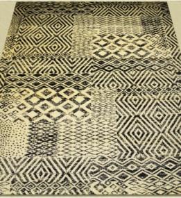 Синтетический ковер Lotos 1583/180