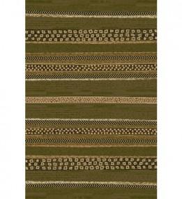 Синтетический ковер Lotos 1589/610