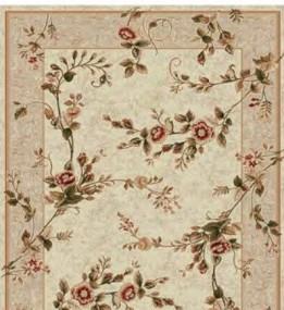 Синтетический ковер Lotos 1517-100