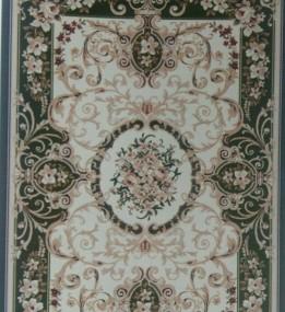 Синтетический ковер Lotos 519-130