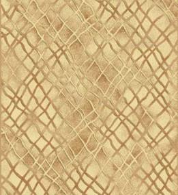 Синтетический ковер Lotos 526-100
