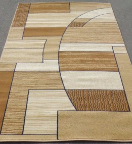 Синтетичний килим Lotos 538/180