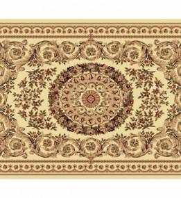 Синтетичний килим Lotos 539-100