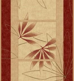Синтетический ковер Lotos 552-120