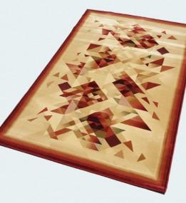 Синтетический ковер Lotos 566-120