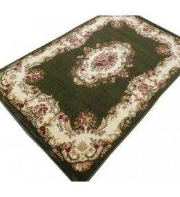 Синтетичний килим Lotos 573-310