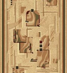 Синтетический ковер Lotos 576-110
