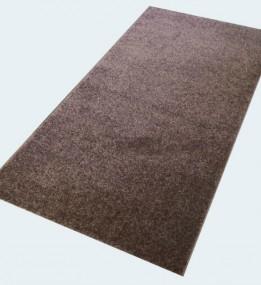 Синтетический ковер Matrix 1039-15011