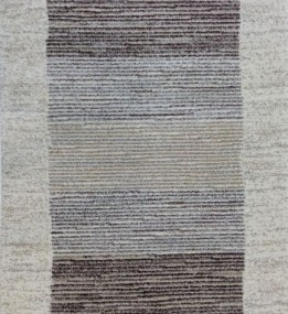 Синтетический ковер Matrix 1720-15033