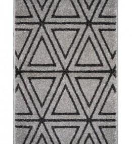 Синтетический ковер Matrix 1930-16411