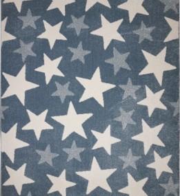 Дитячий килим Matrix 5610-16855