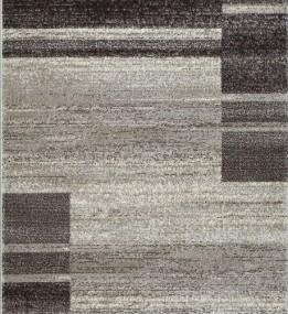 Синтетичний килим Matrix 1605-15055
