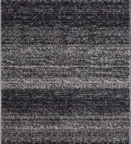 Синтетический ковер Matrix 1735-16844