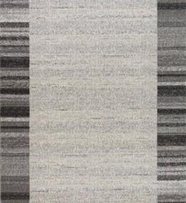 Синтетический ковер Matrix 1862-16455