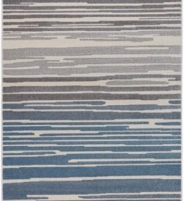 Синтетический ковер Matrix 1954-16853
