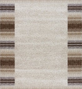 Синтетичний килим Matrix 5506-15035