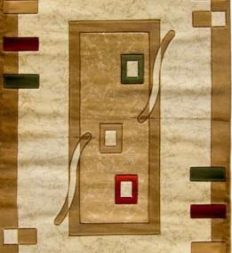 Синтетический ковер Melisa 1347 Beige