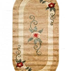 Синтетический ковер Melisa 2504 Beige