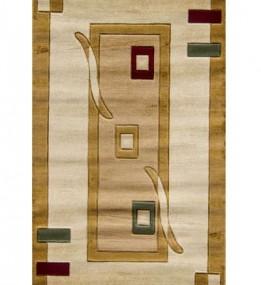 Синтетический ковер Melisa H1001 Beige