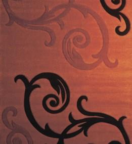 Синтетичний килим Melisa 395 somon