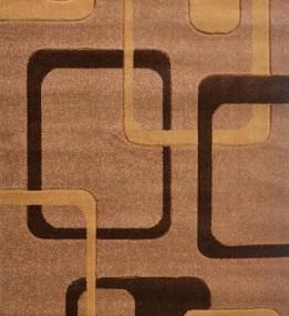 Синтетический ковер Melisa 359 beige