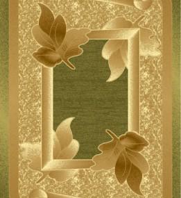Синтетичний килим Virizka 139 Green