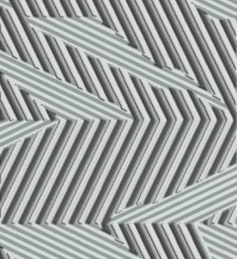 Синтетичний килим Meteo Ora Platyna