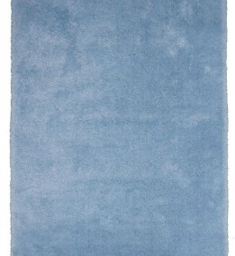 Синтетический ковер Miami 3505 Pastel Blue
