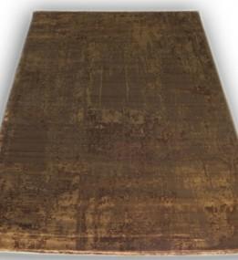 Синтетичний килим Millenium 0420 chocolate