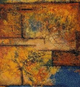 Иранский ковер Modern 1348