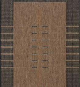 Синтетический ковер Natura 4863 095