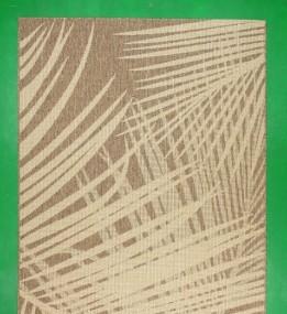 Синтетический ковер Natura 20429 Coffee-Natural