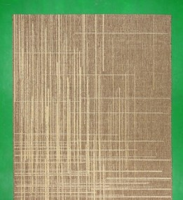 Синтетический ковер Natura 20488 Coffee-Natural