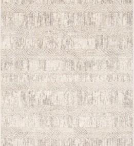 Синтетичний килим 130100