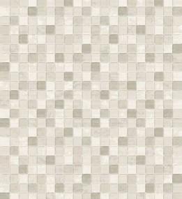 Синтетический ковер Nubian 64339-6575